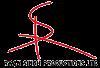 ryansinghproductions.com