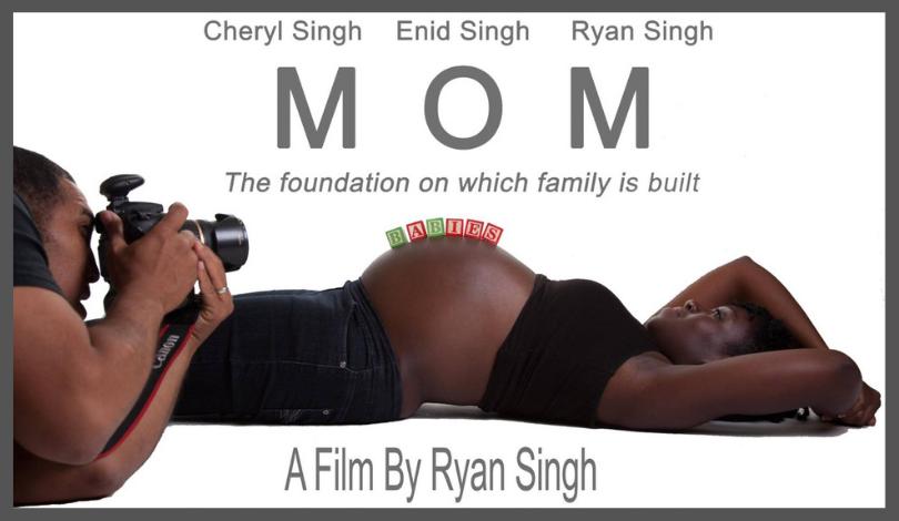 Ryan Singh Productions